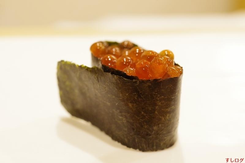 f:id:edomae-sushi:20180905195850j:plain