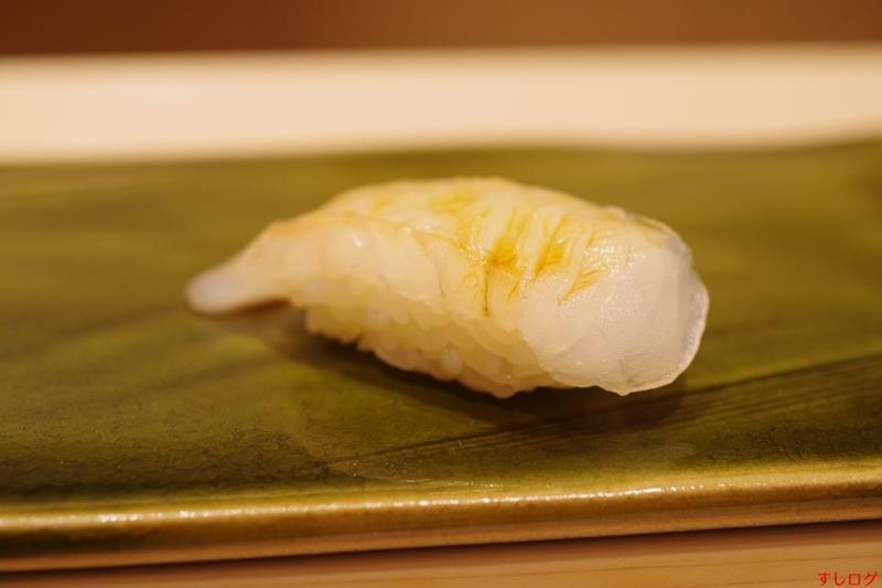 f:id:edomae-sushi:20180910202104j:plain