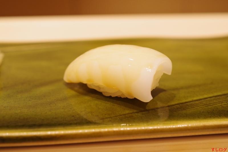 f:id:edomae-sushi:20180910202105j:plain