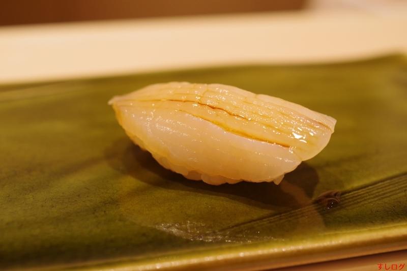 f:id:edomae-sushi:20180910202107j:plain