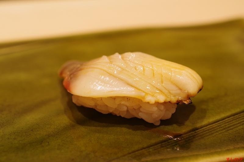 f:id:edomae-sushi:20180910202113j:plain
