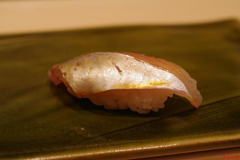 f:id:edomae-sushi:20180910202114j:plain