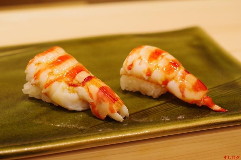 f:id:edomae-sushi:20180910202116j:plain