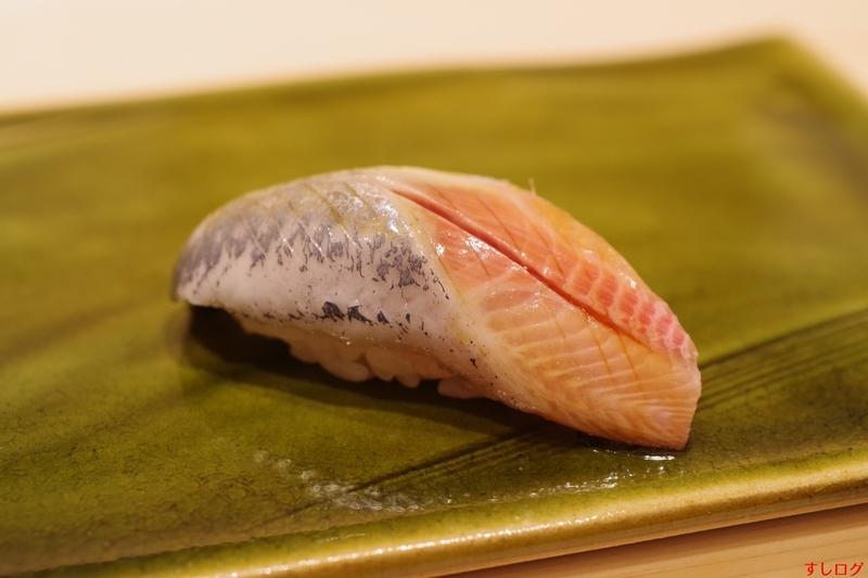 f:id:edomae-sushi:20180910202117j:plain