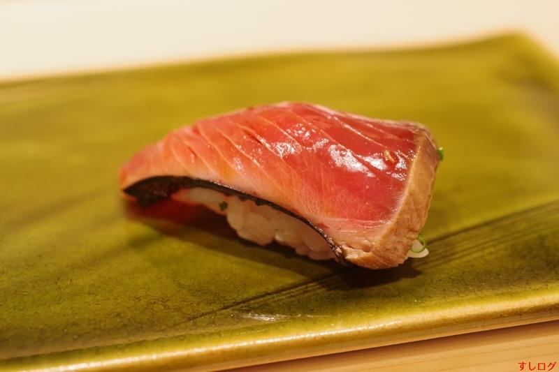 f:id:edomae-sushi:20180910202120j:plain