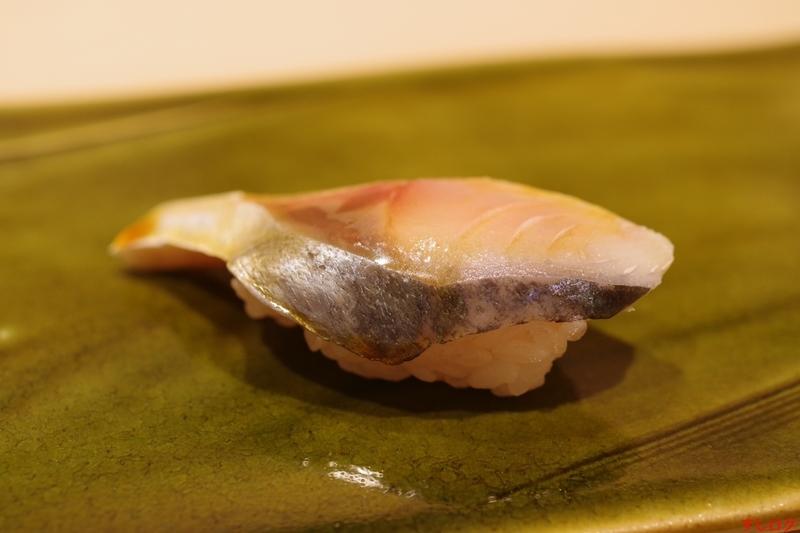 f:id:edomae-sushi:20180910202123j:plain