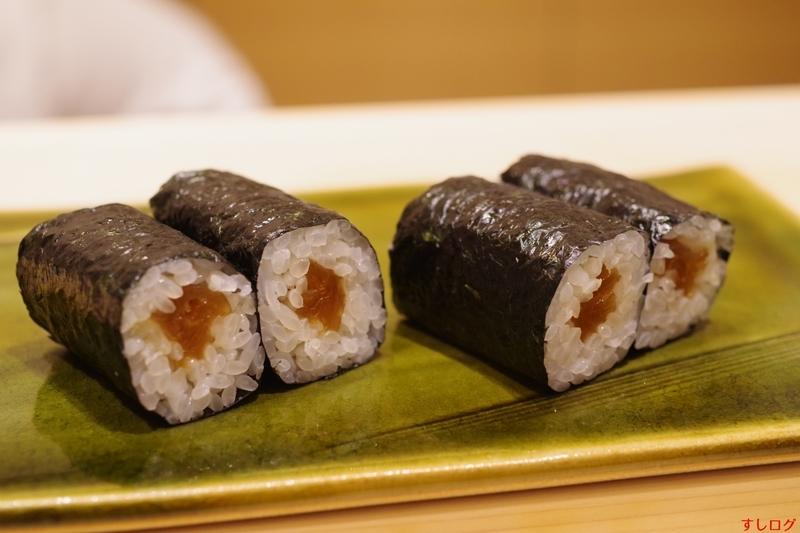 f:id:edomae-sushi:20180910202126j:plain
