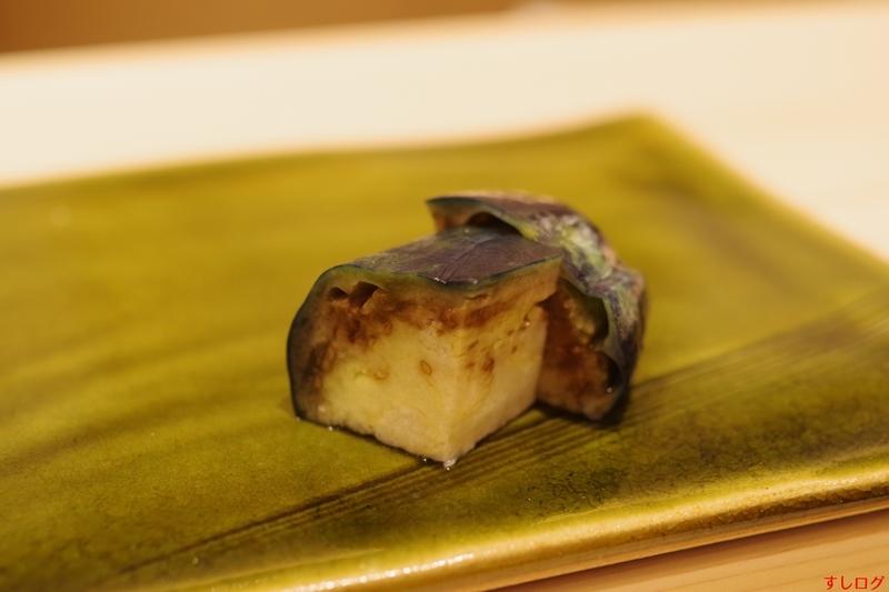 f:id:edomae-sushi:20180910202128j:plain