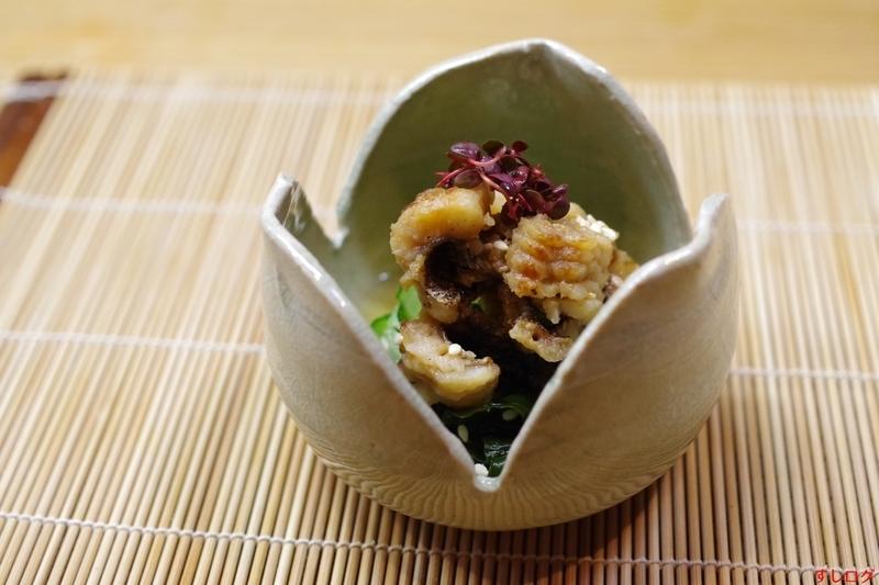 f:id:edomae-sushi:20181001205940j:plain