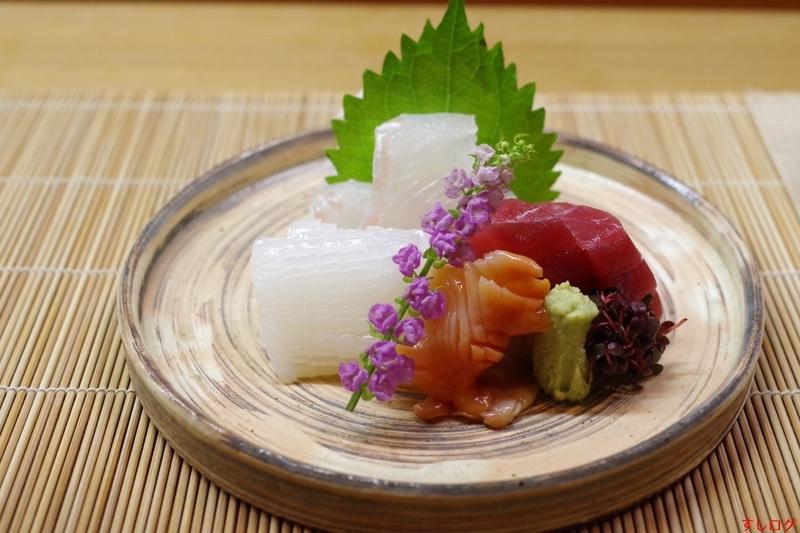 f:id:edomae-sushi:20181001205942j:plain