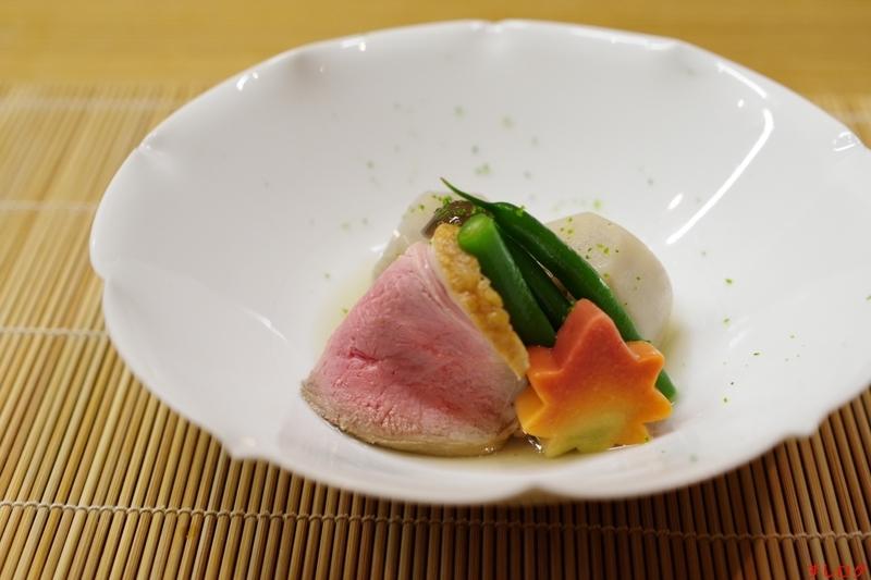 f:id:edomae-sushi:20181001205946j:plain