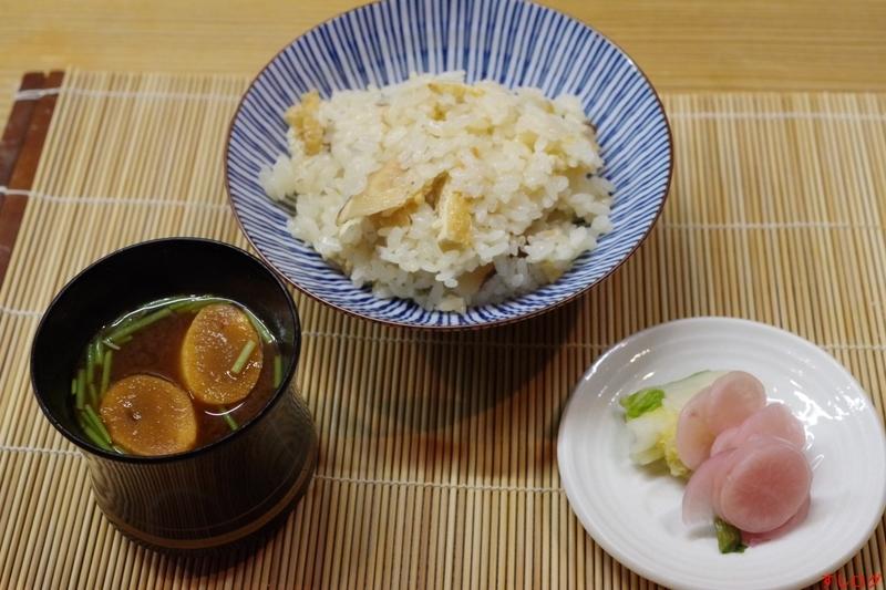 f:id:edomae-sushi:20181001205948j:plain
