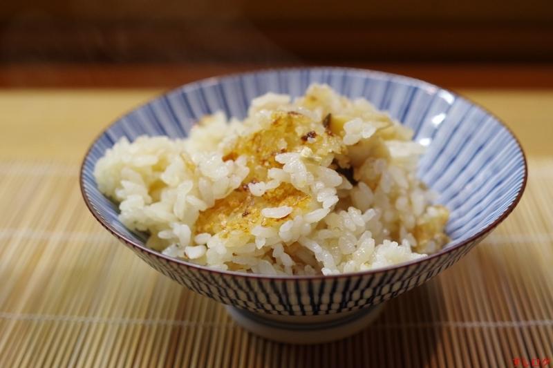 f:id:edomae-sushi:20181001205950j:plain