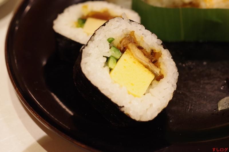 f:id:edomae-sushi:20181009200410j:plain