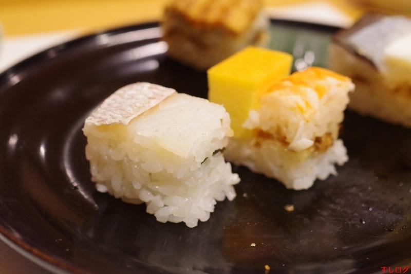 f:id:edomae-sushi:20181009200411j:plain