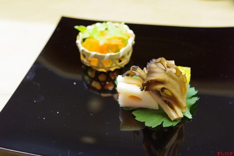f:id:edomae-sushi:20181011173840j:plain