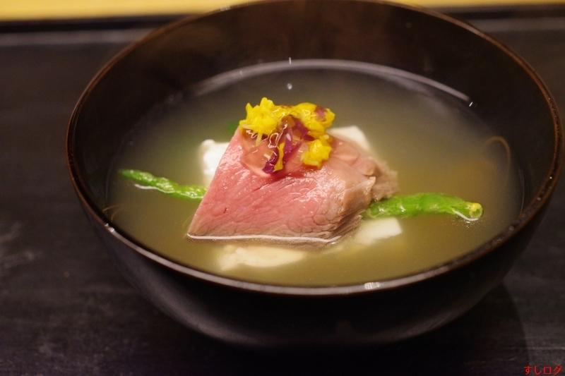 f:id:edomae-sushi:20181013180613j:plain