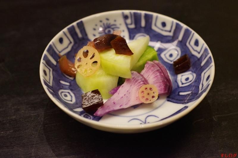 f:id:edomae-sushi:20181013180623j:plain