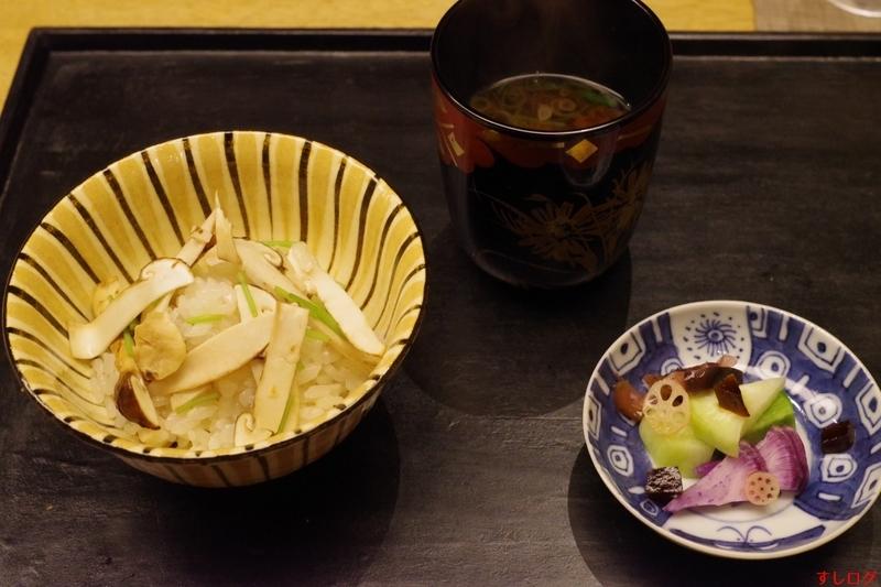 f:id:edomae-sushi:20181013180625j:plain