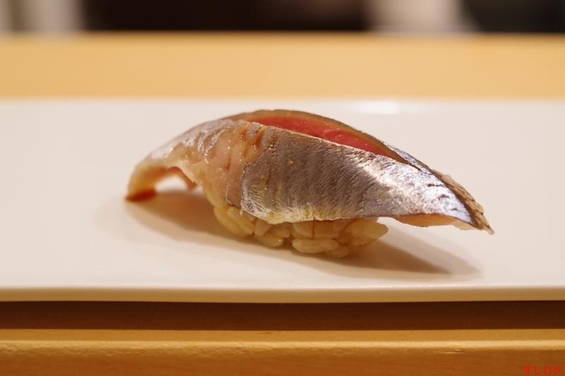 f:id:edomae-sushi:20181018210423j:plain