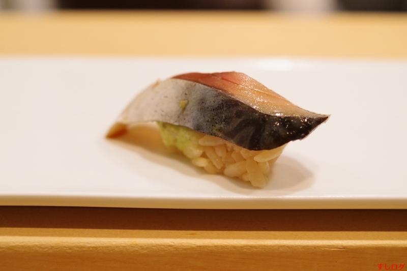 f:id:edomae-sushi:20181018210427j:plain