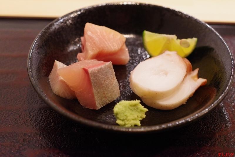 f:id:edomae-sushi:20181018210432j:plain