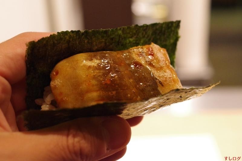 f:id:edomae-sushi:20181018210444j:plain