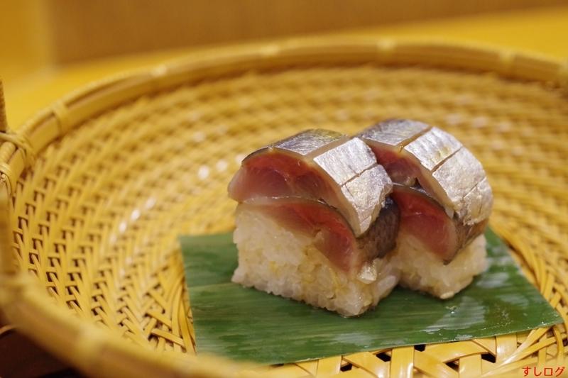 f:id:edomae-sushi:20181026193010j:plain