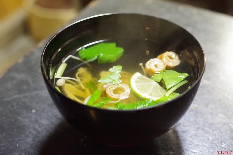 f:id:edomae-sushi:20181028195217j:plain