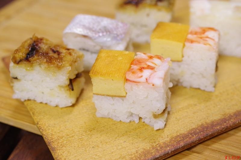 f:id:edomae-sushi:20181107185526j:plain