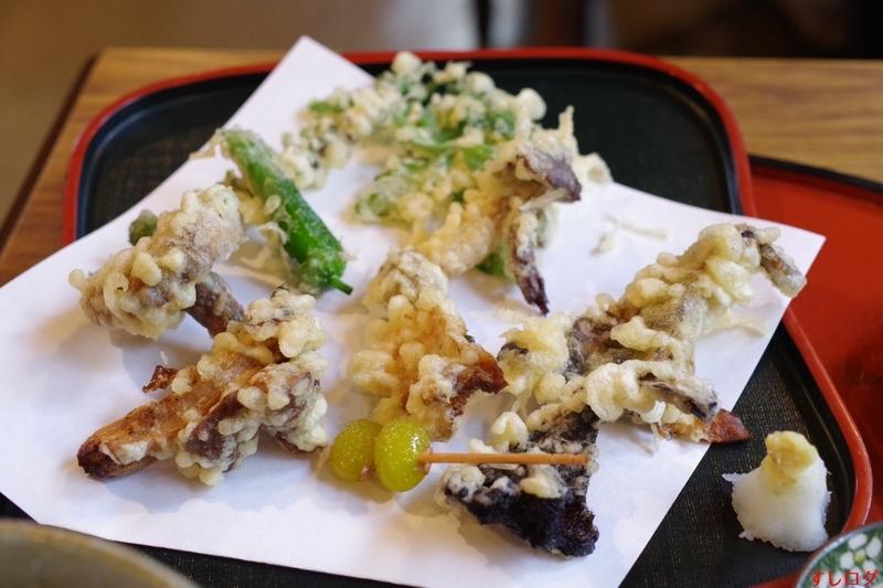 f:id:edomae-sushi:20181120074245j:plain