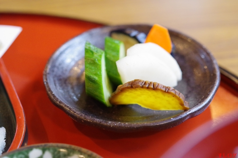f:id:edomae-sushi:20181120074247j:plain