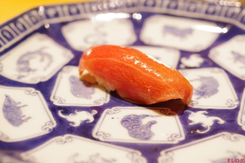 f:id:edomae-sushi:20181121212336j:plain