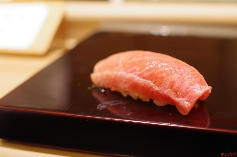 f:id:edomae-sushi:20181121212338j:plain