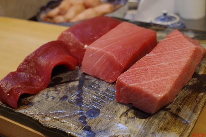 f:id:edomae-sushi:20181121212344j:plain