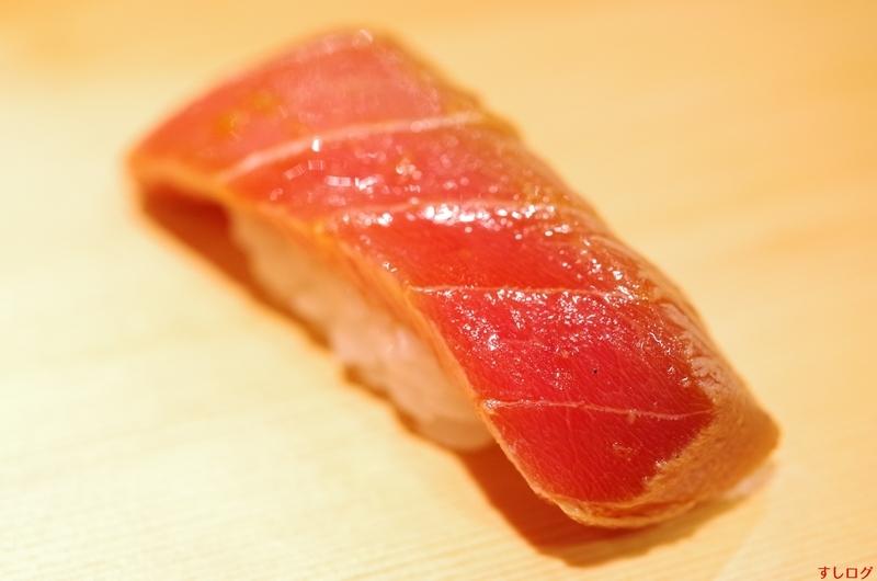 f:id:edomae-sushi:20181121212345j:plain