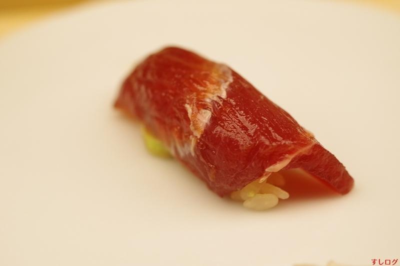 f:id:edomae-sushi:20181121212346j:plain