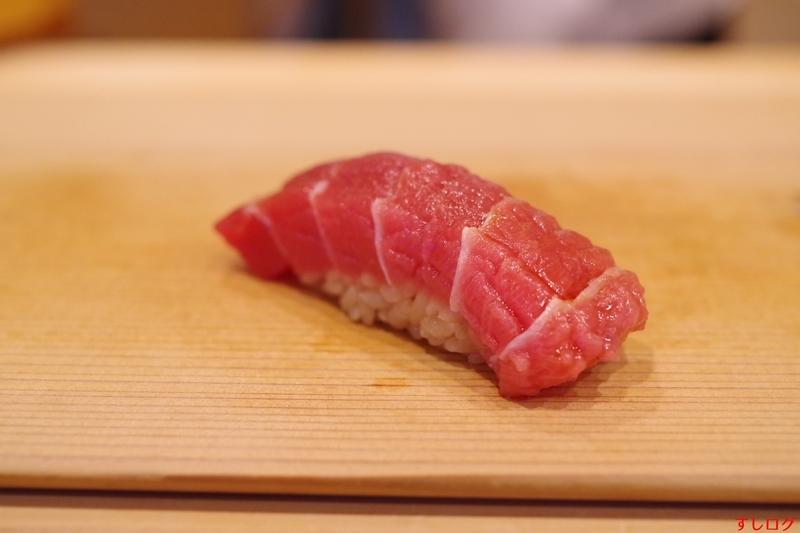f:id:edomae-sushi:20181123085832j:plain