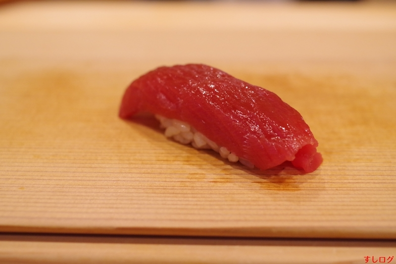 f:id:edomae-sushi:20181123085837j:plain