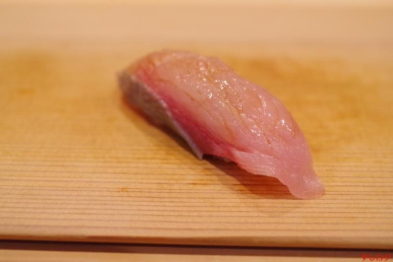 f:id:edomae-sushi:20181123085839j:plain