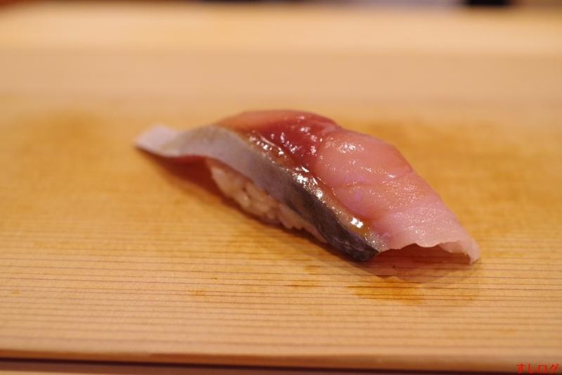 f:id:edomae-sushi:20181123085841j:plain