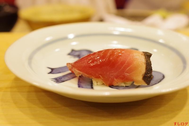 f:id:edomae-sushi:20181209090300j:plain