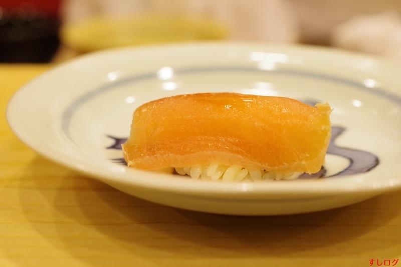 f:id:edomae-sushi:20181209090314j:plain