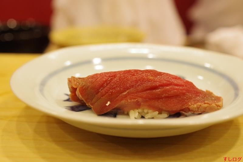 f:id:edomae-sushi:20181209090315j:plain