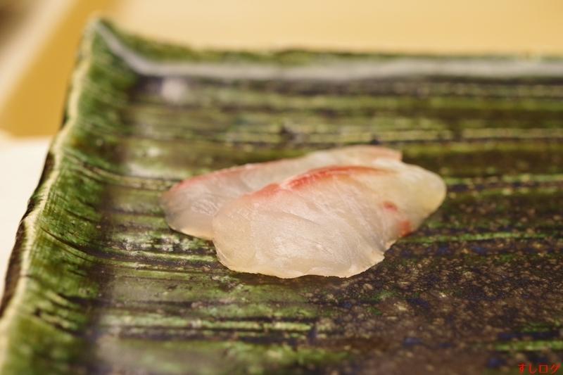 f:id:edomae-sushi:20181211162413j:plain
