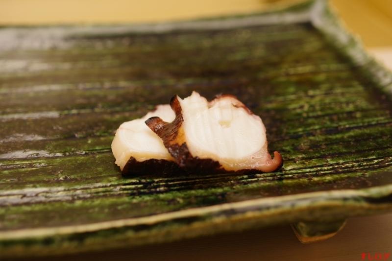 f:id:edomae-sushi:20181211162418j:plain