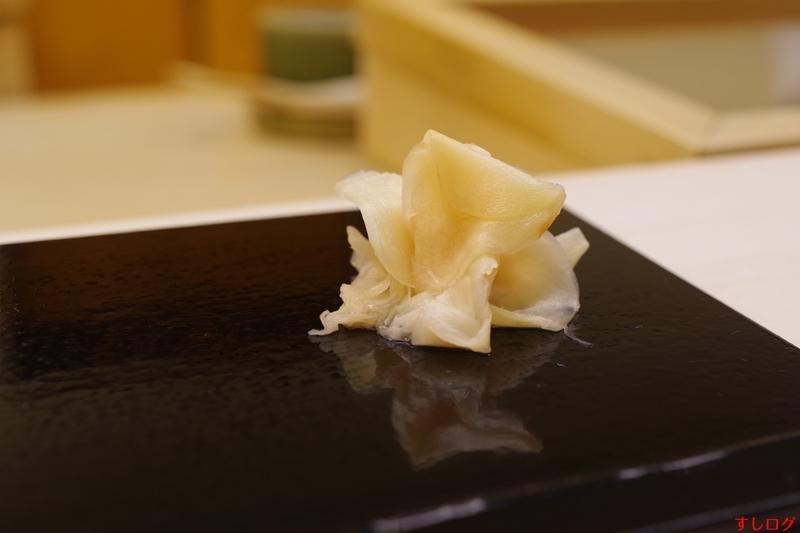 f:id:edomae-sushi:20181211162428j:plain