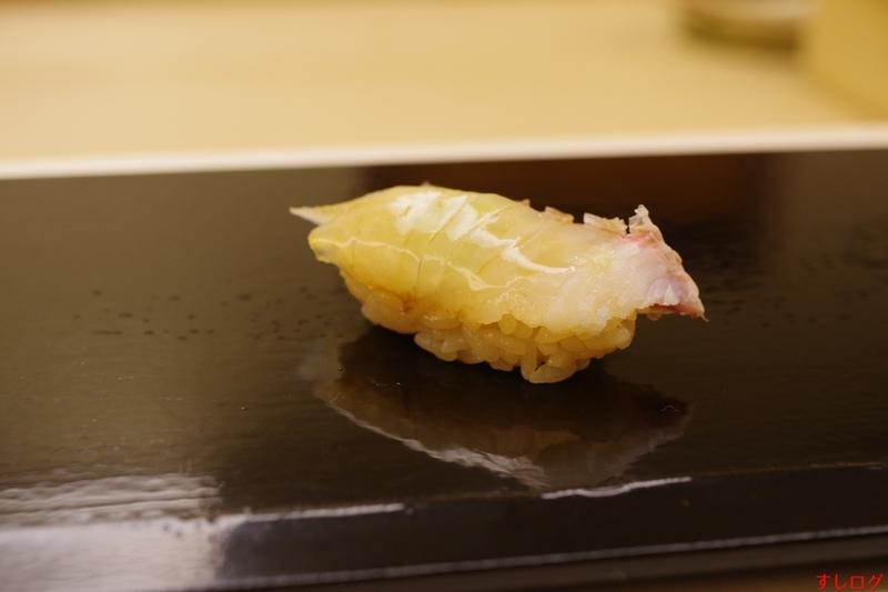 f:id:edomae-sushi:20181211162429j:plain