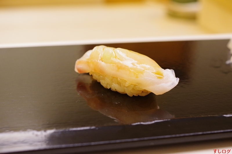 f:id:edomae-sushi:20181211162430j:plain