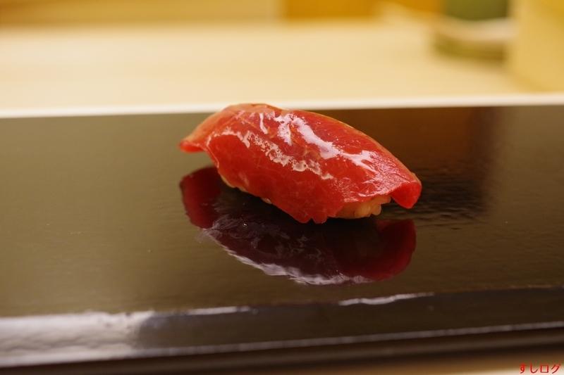 f:id:edomae-sushi:20181211162435j:plain